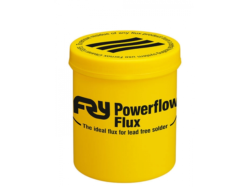 Power_Flow_Flux