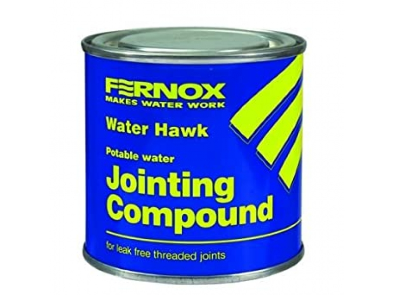 Water_Hawk_Joining_Compound1