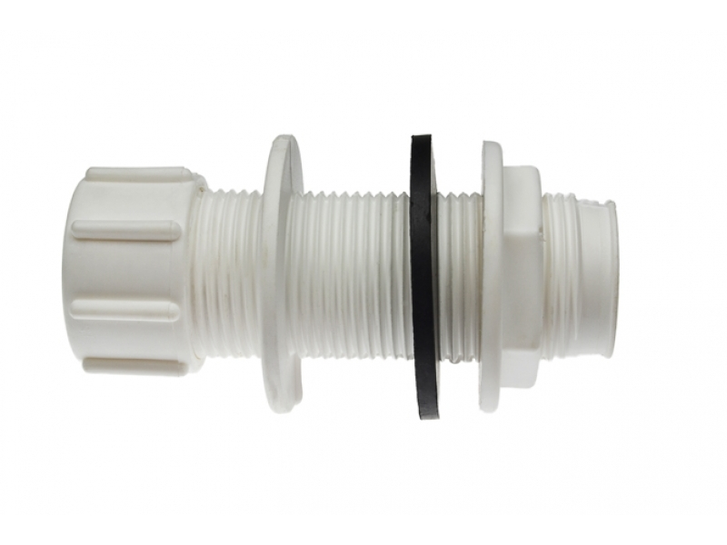 3:4_overflow_or_condence_tank_connector