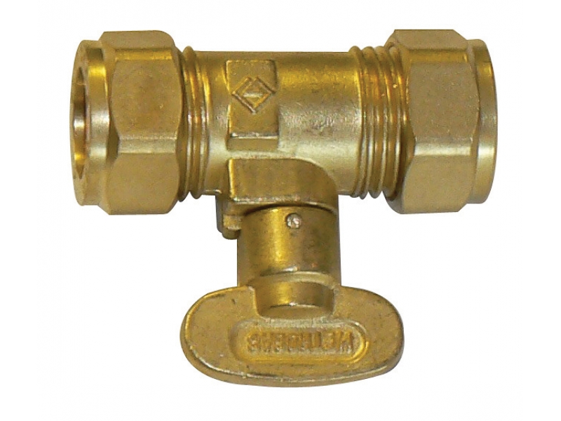 brass_compression_gas_handle_valve