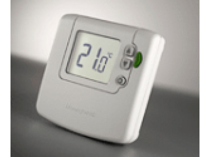 honeywell_dt90_wired_digital_room_thermostat