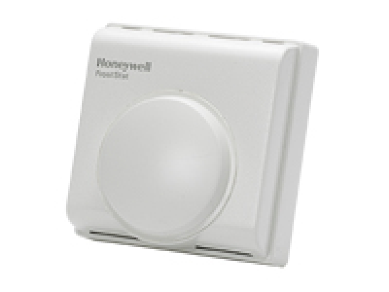 honeywell_t4360_frost_protection_thermostat_