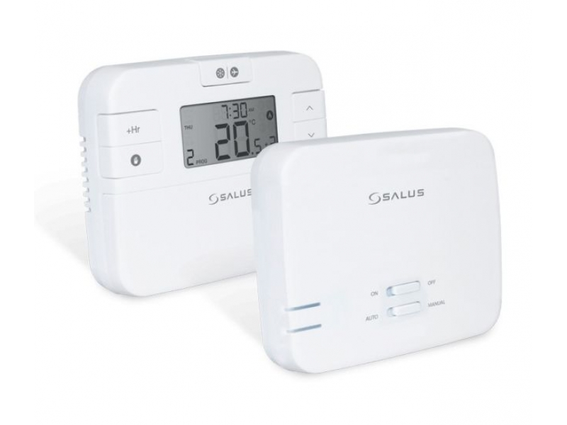 Salus_rt510_wireless_rf_room_thermostat