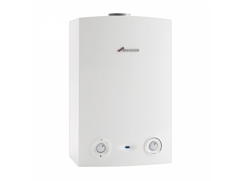 Worcester_greenstar_9_12_15_18_21_ri_Heat_only_regular_boiler7