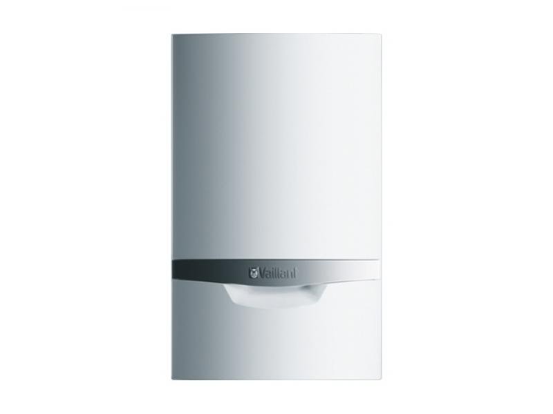Vaillant_ecotec_plus_825_832_835_838_heat_only_system_combination_condensing_boiler